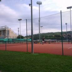 Tennis Club Castel Goffredo