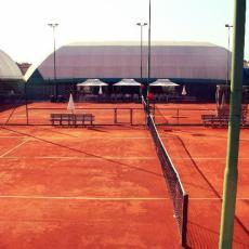 Circolo Tennis Bagnolo Mella