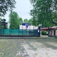 Centro Sportivo Cassinetto