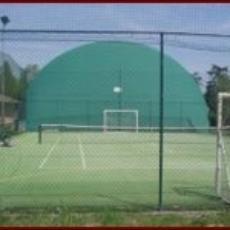 Sporting Club San Martino Siccomario