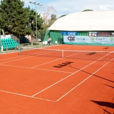 Tennis Club Bagnatica A.S.D.