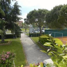 Assoc. Dilett. Tennis Desenzano