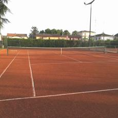 Tennis Club Mortara