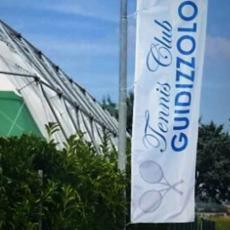 Tennis Club Guidizzolo