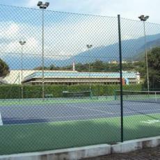 Tennis Club Tirano