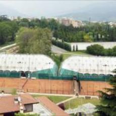 Club Canottieri Olona