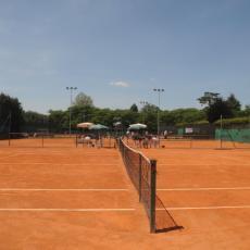 Tennis Club Gallarate A.S.D.
