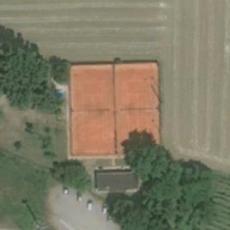 Associazione Tennis Broni