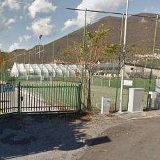 Tennis Club Gavardo
