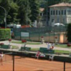 Societa' Tennis Como