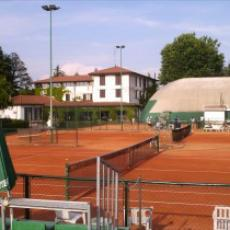 Sporting  Club Milano & Sportime Tennis Academy