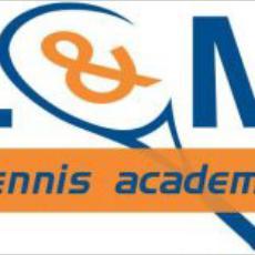 Tennis Club L&M Tennis Academy Figino Serenza