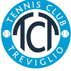 Tennis Club Treviglio