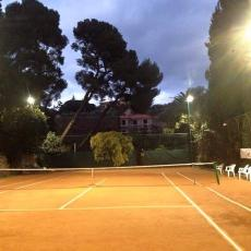 V.I.P. Tennis Club A.S.D.