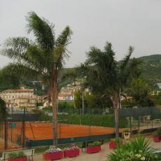 Taggese Tennis