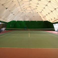 Circolo Tennis Rio Saliceto