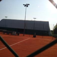 Gruppo Tennis Castelnuovo