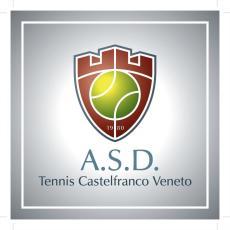 Circolo Tennis Castelfranco Veneto