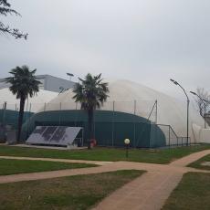 Tennis Club Pordenone