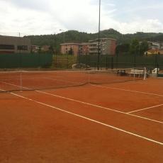 Circolo Tennis Follo