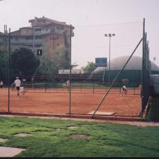 Ass. Tennis S. Giovanni Lupatoto-Asd