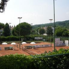 Tennis Club Volpago A.S.D.