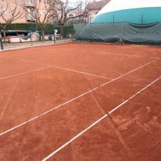 A.S.D. Tennis Grezzana