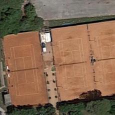 Associazione Tennis Club San Donà di Piave