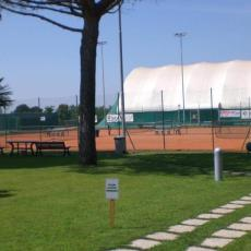 Tennis Club Martignacco
