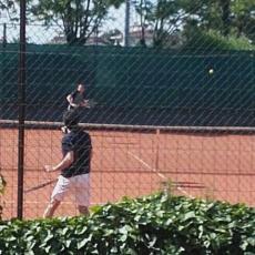 A.S.D. Tennis Club Lendinara