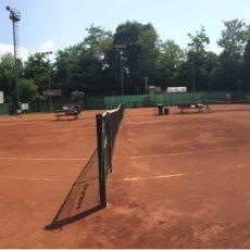 Associazione Tennistica Dilettantistica Tennis Poiano