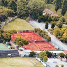 Tennis Club San Paolo