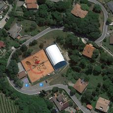 Tennis Club Cividale