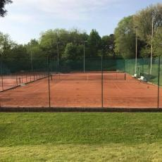 Tennis Club Fagagna