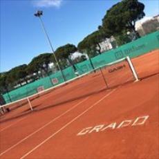 A.S. D. Tennis Club Grado