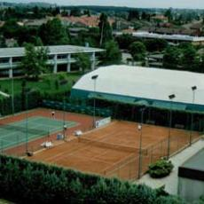 Tennis Club Fiumicello