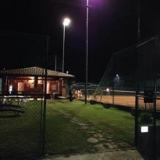 Tennis Club San Daniele