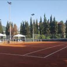 F.I.T - Esperia Tennis Andora - 4a categoria