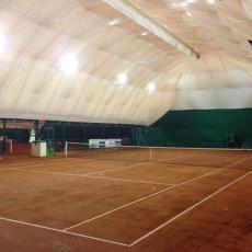Tennis Club Mariano U.S.O. A.S.D.