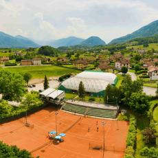 Tennis Club Pedavena & Norcen