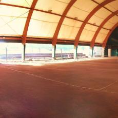 Tennis Club Mozzecane A.S.D.