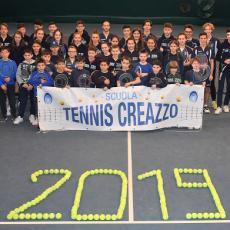 Circolo Tennis Union Creazzo