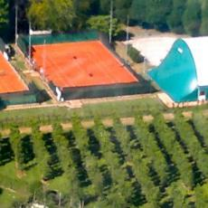 Associazione Tennis Zevio