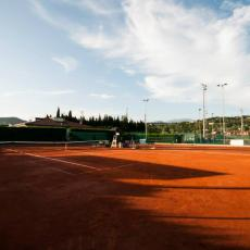 Circolo Tennis Bardolino