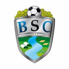 Brenta Sport Club A.S.D.