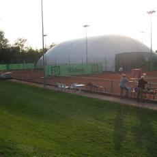 Circolo Tennis Caprino Veronese A.S.D.