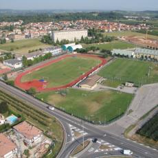 Associazione Tennis Valeggio