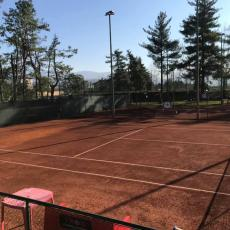 Risultati immagini per tennis cividate camuno