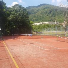 Tennis Club Campoligure