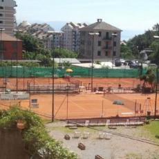 Arenzano Tennis Club